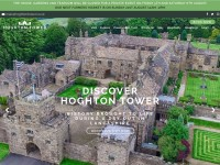 http://www.hoghtontower.co.uk
