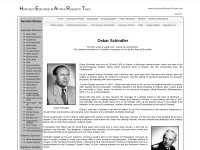 http://www.holocaustresearchproject.org/survivor/schindler.html