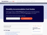 http://www.homeadvisor.com/cost/disability-accommodation/