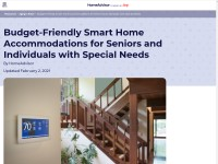 http://www.homeadvisor.com/r/budget-friendly-smart-home-accommodations-for-seniors-and-individuals-with-special-needs/#.WZ-JCz4jHIU