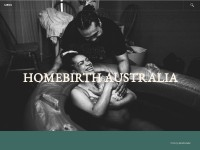 http://www.homebirthaustralia.org