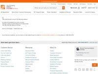 http://www.homedepot.com/webapp/wcs/stores/servlet/HomePageView?storeId=10051&catalogId=10053&langId=-1