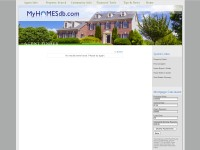 http://www.homesdatabase.com/marielally
