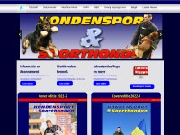 http://www.hondensport.com