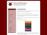 http://www.honeyhillrosettes.com/