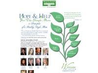 http://www.hope4singlemoms.com/