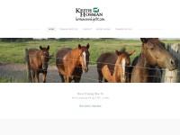 http://www.horsemanship101.com