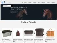 http://www.horsewizard.co.uk