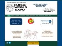 http://www.horseworldexpo.com