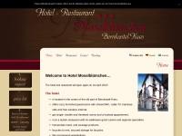 http://www.hotel-moselbluemchen.de
