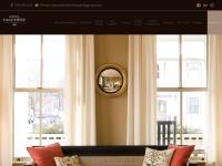 http://www.hotelfauchere.com/dining/delmonico/diningroom.php