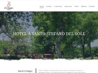 http://www.hotelilciliegio.it/