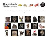 http://www.houndstoothstudio.com.au/