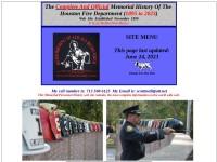 http://www.houstonfirememorial.org/