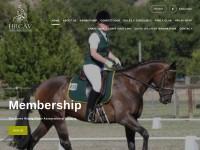 http://www.hrcav.com.au