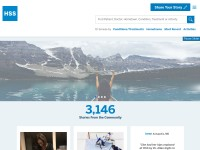 http://www.hss.edu/patient-story-making-the-grade.asp#.UBCWBNyzbrE.facebook