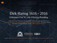 http://www.htawa.net.au/dirk_hartog/