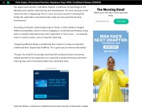 http://www.huffingtonpost.com/2012/11/21/pete-kaser-teacher-replaces-toys-cardboard-boxes_n_2171135.html
