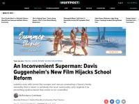 http://www.huffingtonpost.com/rick-ayers-/an-inconvenient-superman-_b_716420.html