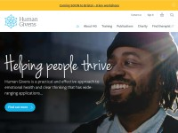 http://www.humangivens.com/