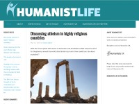 http://www.humanistlife.org.uk/