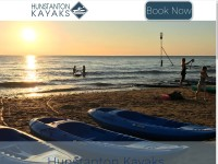 http://www.hunstantonkayaks.co.uk/