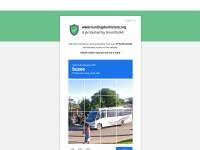 http://www.huntingdonhistory.org/