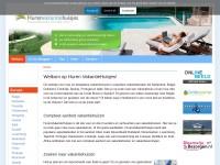 http://www.hurenvakantiehuisjes.nl
