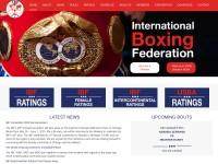 http://www.ibf-usba-boxing.com/