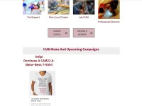 http://www.ican-online.org/pregnancy/home