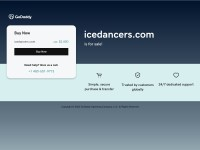 http://www.icedancers.com/lake-placid-event-dvds