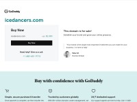 http://www.icedancers.com/learn-to-ice-dance-vol-1
