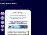 http://www.icesculptureworld.com/icesculptures/icesculpturepages/companies.html
