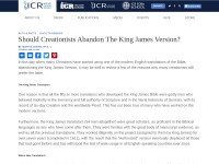 http://www.icr.org/article/should-creationists-abandon-king-james-version/