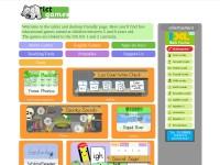 http://www.ictgames.com/literacy.html