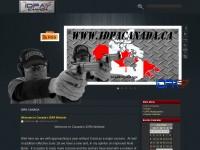 http://www.idpacanada.ca/