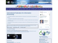 http://www.ifip.or.at/