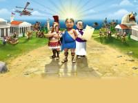 http://www.ikariam.com/?kid=a-03845-02845-0804-a0707180