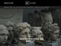 http://www.ilcupido.nl/