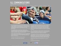 http://www.illcommunications.fi