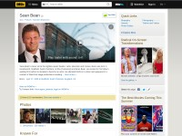 http://www.imdb.com/name/nm0000293/