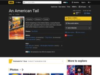 http://www.imdb.com/title/tt0090633/