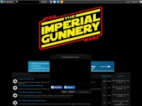 http://www.imperialgunneryforum.com