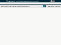 http://www.improvenet.com/a/fire-safety-and-disabilities-guide