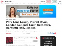 http://www.independent.co.uk/arts-entertainment/classical/reviews/park-lane-group-purcell-room-londonnational-youth-orchestra-barbican-hall-london-6289652.html