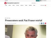 http://www.independent.co.uk/news/uk/crime/prosecutors-seek-nat-fraser-retrial-2294649.html