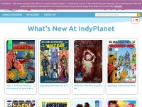 http://www.indyplanet.com