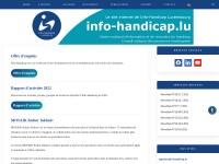 http://www.info-handicap.lu/