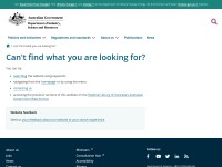 http://www.innovation.gov.au/