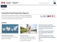 http://www.inspection.gc.ca/eng/1297964599443/1297965645317